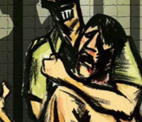 THE MENACE OF CUSTODIAL TORTURE AND POLICE BRUTALITY - A STUDY