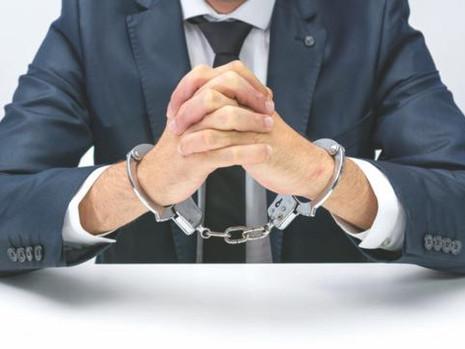 CORPORATE CRIMINAL RESPONSIBILITY IN INTERNATIONAL CRIMINAL LAW