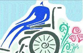 REPRODUCTIVE RIGHTS OF WOMEN WITH DISABILITIES IN INDIA