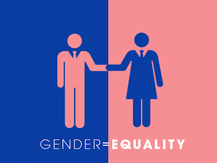STRIKING THE BALANCE: GENDER DIVERSITY IN THE APPOINTMENT OF ARBITRATORS