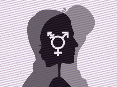THE TRANSGENDER PERSONS (PROTECTION OF RIGHTS) ACT, 2019: MILES TO GO!