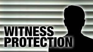 WITNESS PROTECTION LAW IN INDIA: A JUDICIAL ENDEAVOUR
