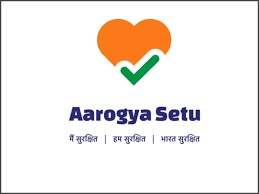 A CRITICAL ANALYSIS OF 'AAROGYA SETU' IN LIGHT OF RIGHT TO PRIVACY