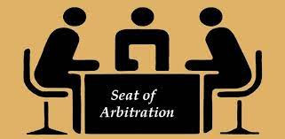 SEAT OF ARBITRATION V. EXCLUSIVE JURISDICTION CLAUSE: BOMBAY HC HELD IN THE ANIKET INVESTMENT CASE