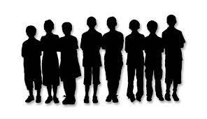 DIFFERENTIAL TREATMENT OF JUVENILES- JUSTIFIED OR NOT?