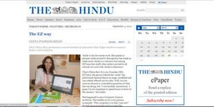 The Hindu Metro Plus- Sep 3rd 2012-in detail.jpg