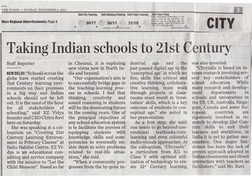 Del The Hindu.jpg