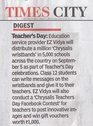 Times_cityteachersday2012.jpeg