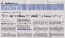 Del Hindustan times.jpg