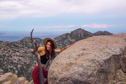 Kate-Severino-Mount-Lemmon-3144