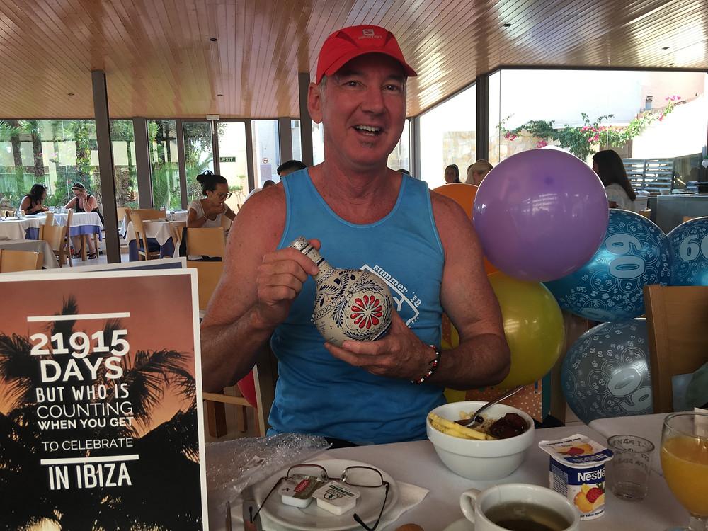 @durbanskyye birthday boy, 60