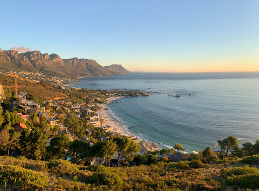 10 incredible days in South Africa: Trip highlights