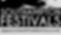 Southampton-Festivals white logo.png