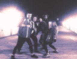 Djuno Band.jpg