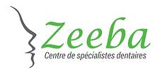 Zeeba Logo.png