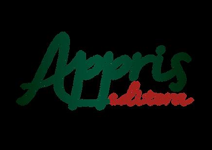 Appris_LogoFinal.png