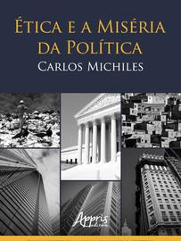 1534771201-carlos-michiles-capa.jpg