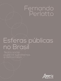 1527551920-fernandoperlatto-1128.jpg