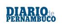 diário_de_pernambuco.png