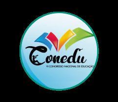 Conedu.png