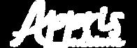 Appris_LogoFinal_branco.png