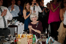 005 Mom at Jess and Andrew_s wedding.jpg