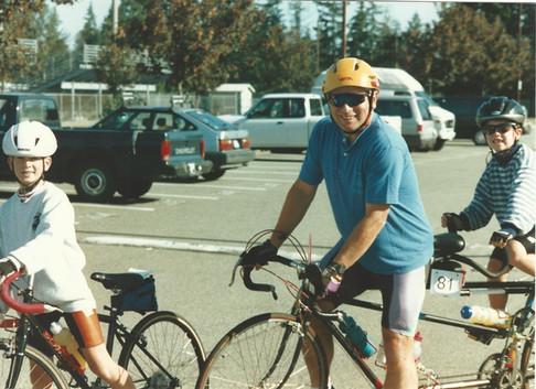 Tom Shaun Kev bike.jpg