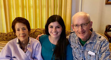 Proud grandparents2.jpeg