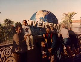 014-Nancy with Paul_s family.jpg
