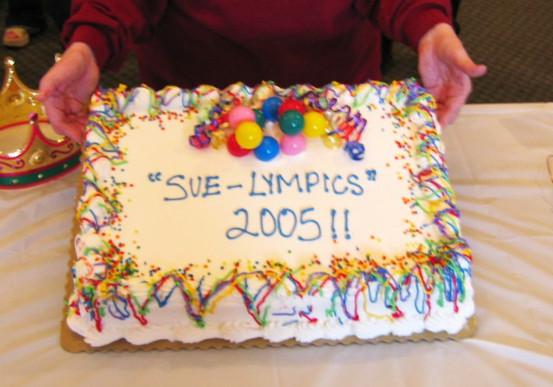 85suelympics cake.jpg