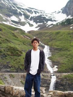 022 First Summer In Montana.JPG