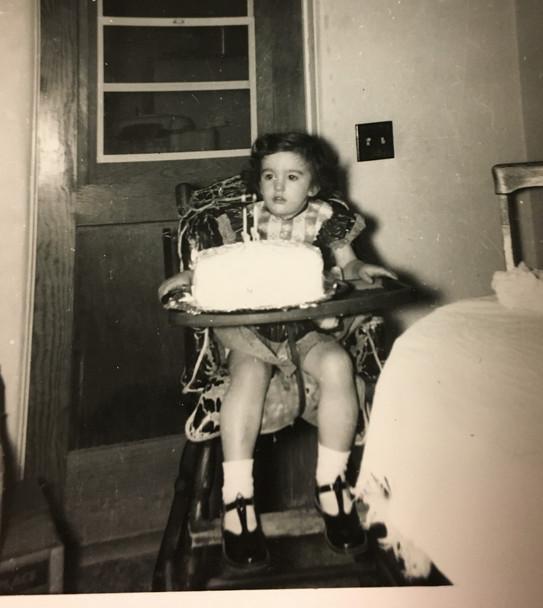 06. second birthday.jpg