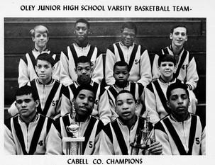 011_Junior High Basketball_Top Left.jpg
