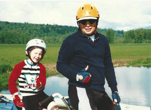 T and Shaun biking.jpg