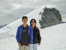 013 Switzerland.jpg