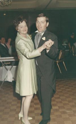 Tom and his mom wedding.jpg