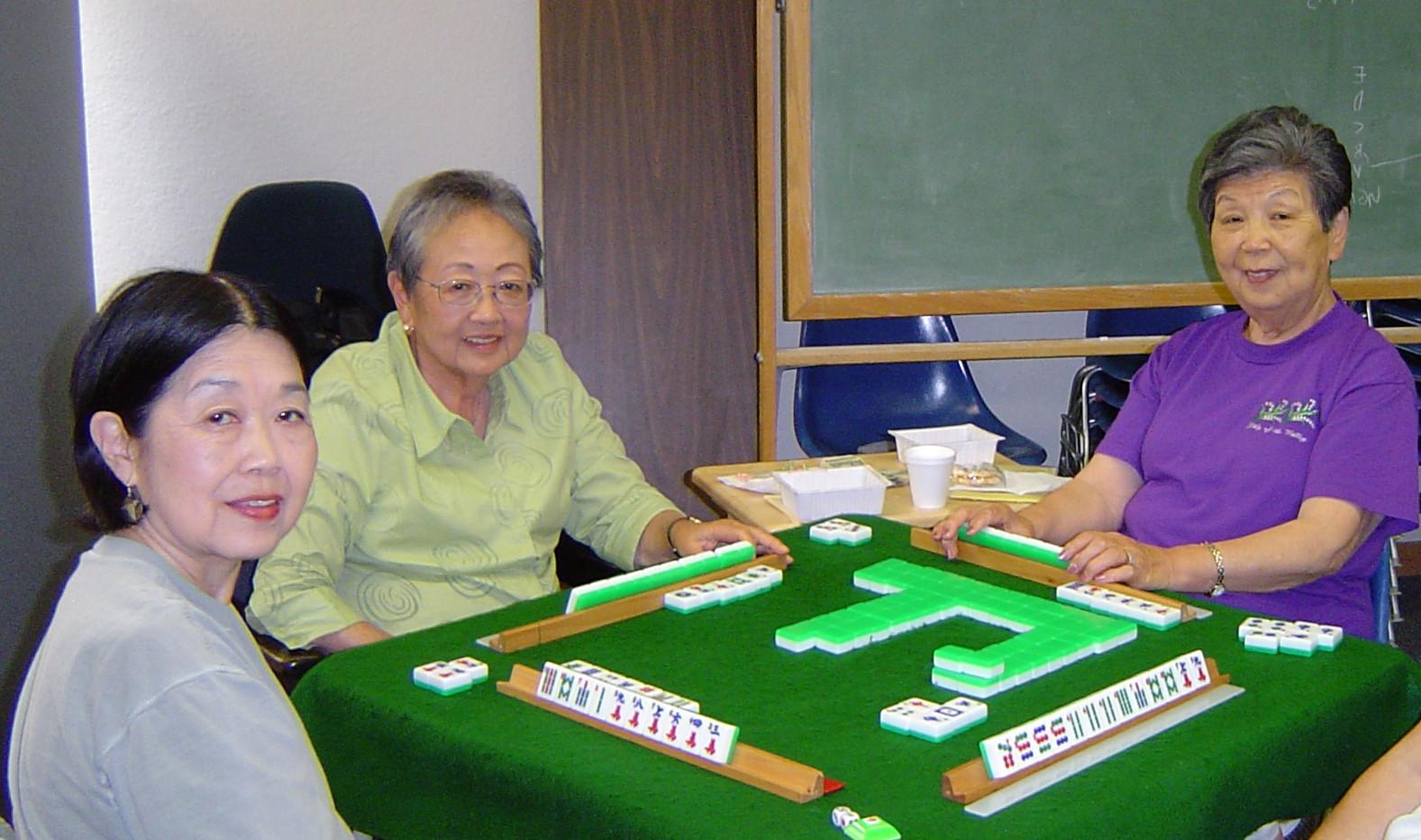 p15_mahjong2007.JPG