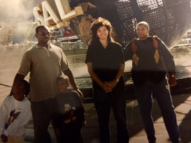 016-Nancy at Universal Studios.jpg