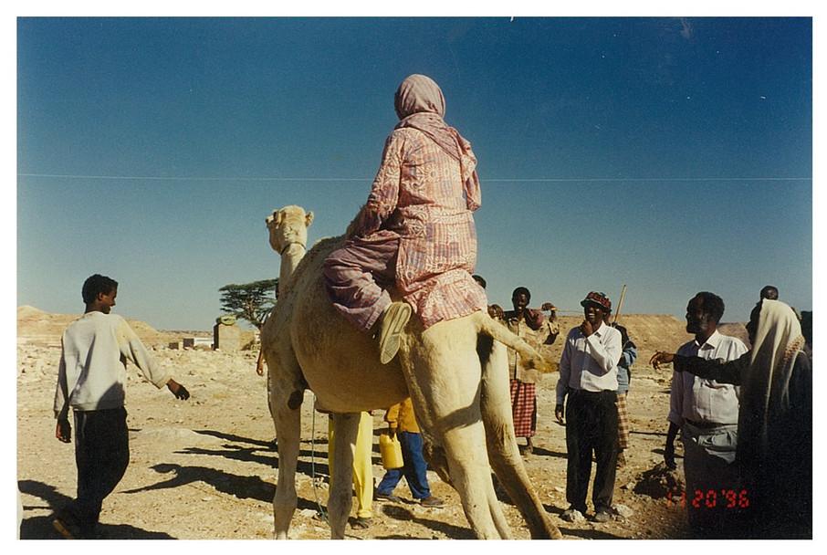 34. on a camel.jpeg