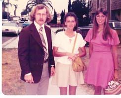 000 Rick, Vickie, and Joan.jpg