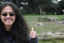 043 San Francisco Zoo.jpg