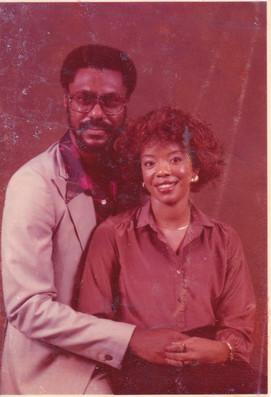 022_Chuck and Rhonda_1970s.jpg