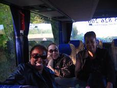 mom in paris on the bus.JPG