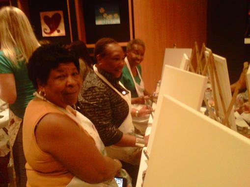 mom painting.jpg