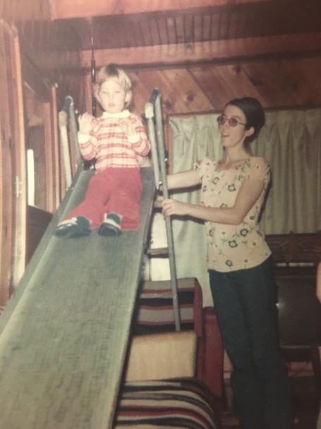 20. Sam and the slide.jpg