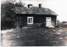 001 Grandparents Summer House.jpg