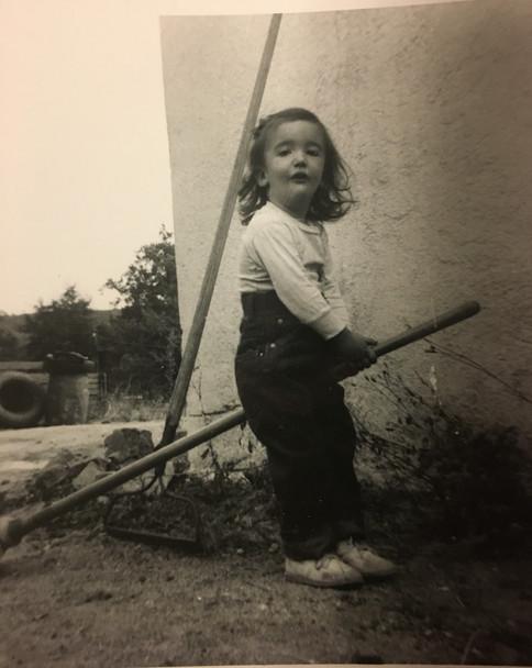 04. On a Broom.jpg