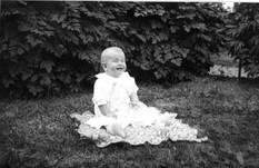 005 baby Ulrika Maria.jpg