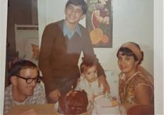 1971 bday.jpg