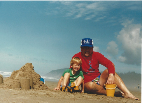 T and Shaun at beach.jpg